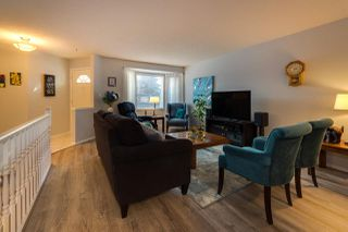 Main Photo: 17825 99 Street in Edmonton: Zone 27 House Half Duplex for sale : MLS®# E4140284