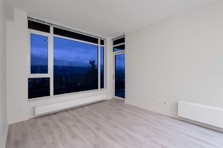 "Photo 11: 611 8850 UNIVERSITY Crescent in Burnaby: Simon Fraser Univer. Condo for sale in ""THE PEAK AT S.F.U."" (Burnaby North)  : MLS®# R2336489"