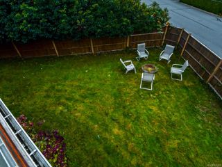 Photo 35: 220 STRATFORD DRIVE in CAMPBELL RIVER: CR Campbell River Central House for sale (Campbell River)  : MLS®# 805460