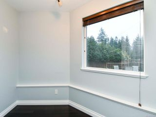 Photo 29: 220 STRATFORD DRIVE in CAMPBELL RIVER: CR Campbell River Central House for sale (Campbell River)  : MLS®# 805460