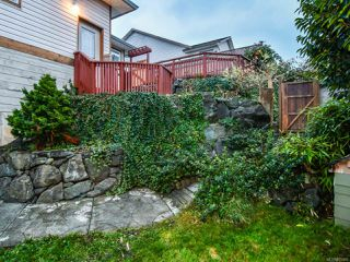 Photo 43: 220 STRATFORD DRIVE in CAMPBELL RIVER: CR Campbell River Central House for sale (Campbell River)  : MLS®# 805460