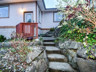 Photo 44: 220 STRATFORD DRIVE in CAMPBELL RIVER: CR Campbell River Central House for sale (Campbell River)  : MLS®# 805460
