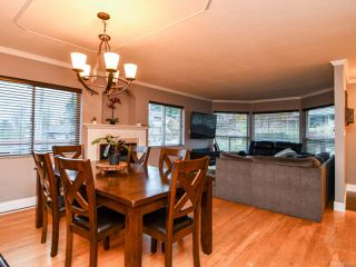 Photo 17: 220 STRATFORD DRIVE in CAMPBELL RIVER: CR Campbell River Central House for sale (Campbell River)  : MLS®# 805460