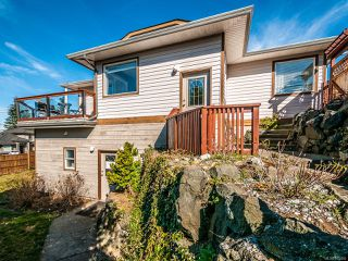 Photo 53: 220 STRATFORD DRIVE in CAMPBELL RIVER: CR Campbell River Central House for sale (Campbell River)  : MLS®# 805460