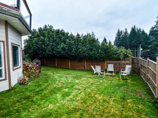 Photo 40: 220 STRATFORD DRIVE in CAMPBELL RIVER: CR Campbell River Central House for sale (Campbell River)  : MLS®# 805460