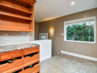 Photo 16: 220 STRATFORD DRIVE in CAMPBELL RIVER: CR Campbell River Central House for sale (Campbell River)  : MLS®# 805460