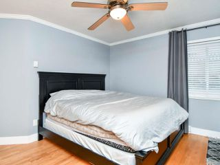 Photo 21: 220 STRATFORD DRIVE in CAMPBELL RIVER: CR Campbell River Central House for sale (Campbell River)  : MLS®# 805460