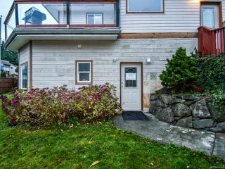 Photo 42: 220 STRATFORD DRIVE in CAMPBELL RIVER: CR Campbell River Central House for sale (Campbell River)  : MLS®# 805460