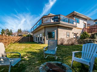 Photo 2: 220 STRATFORD DRIVE in CAMPBELL RIVER: CR Campbell River Central House for sale (Campbell River)  : MLS®# 805460