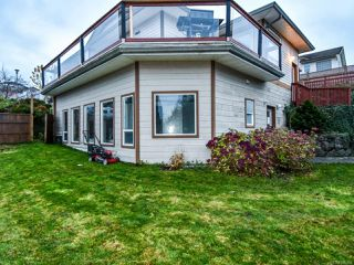 Photo 41: 220 STRATFORD DRIVE in CAMPBELL RIVER: CR Campbell River Central House for sale (Campbell River)  : MLS®# 805460