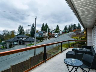 Photo 32: 220 STRATFORD DRIVE in CAMPBELL RIVER: CR Campbell River Central House for sale (Campbell River)  : MLS®# 805460