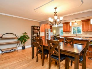 Photo 18: 220 STRATFORD DRIVE in CAMPBELL RIVER: CR Campbell River Central House for sale (Campbell River)  : MLS®# 805460