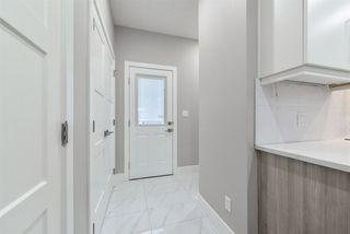 Photo 11: 10951 154 Street in Edmonton: Zone 21 House for sale : MLS®# E4142525