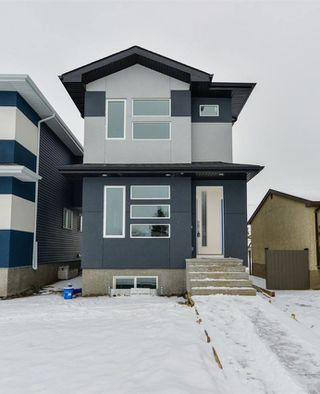 Photo 2: 10951 154 Street in Edmonton: Zone 21 House for sale : MLS®# E4142525