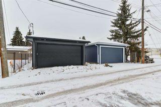 Photo 30: 10951 154 Street in Edmonton: Zone 21 House for sale : MLS®# E4142525