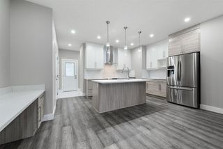 Photo 6: 10951 154 Street in Edmonton: Zone 21 House for sale : MLS®# E4142525