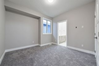 Photo 16: 10951 154 Street in Edmonton: Zone 21 House for sale : MLS®# E4142525
