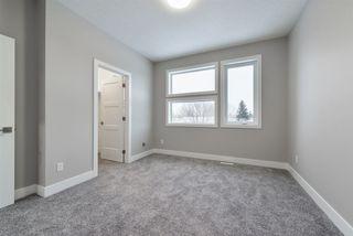 Photo 23: 10951 154 Street in Edmonton: Zone 21 House for sale : MLS®# E4142525