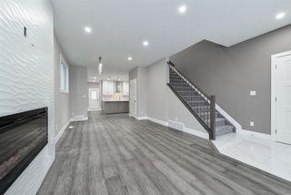 Photo 5: 10951 154 Street in Edmonton: Zone 21 House for sale : MLS®# E4142525