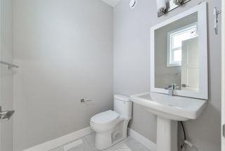 Photo 12: 10951 154 Street in Edmonton: Zone 21 House for sale : MLS®# E4142525