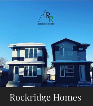 Photo 1: 10951 154 Street in Edmonton: Zone 21 House for sale : MLS®# E4142525