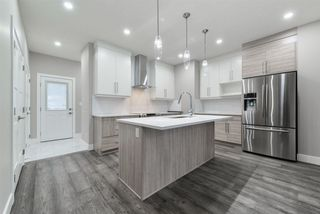 Photo 8: 10951 154 Street in Edmonton: Zone 21 House for sale : MLS®# E4142525