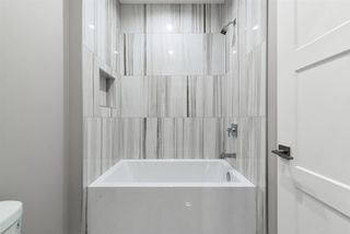 Photo 19: 10951 154 Street in Edmonton: Zone 21 House for sale : MLS®# E4142525
