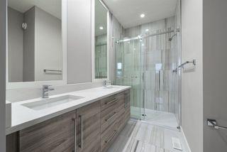 Photo 26: 10951 154 Street in Edmonton: Zone 21 House for sale : MLS®# E4142525