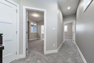 Photo 15: 10951 154 Street in Edmonton: Zone 21 House for sale : MLS®# E4142525