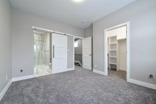 Photo 24: 10951 154 Street in Edmonton: Zone 21 House for sale : MLS®# E4142525