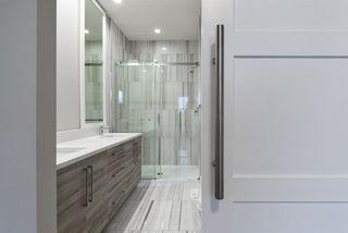 Photo 27: 10951 154 Street in Edmonton: Zone 21 House for sale : MLS®# E4142525