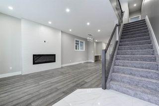 Photo 3: 10951 154 Street in Edmonton: Zone 21 House for sale : MLS®# E4142525