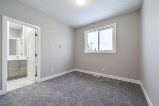 Photo 20: 10951 154 Street in Edmonton: Zone 21 House for sale : MLS®# E4142525