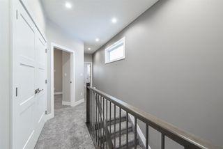 Photo 14: 10951 154 Street in Edmonton: Zone 21 House for sale : MLS®# E4142525