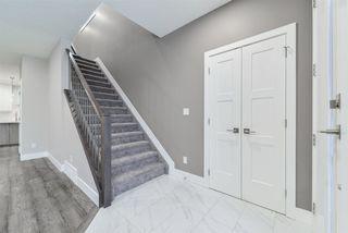Photo 13: 10951 154 Street in Edmonton: Zone 21 House for sale : MLS®# E4142525