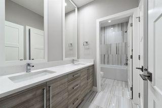 Photo 18: 10951 154 Street in Edmonton: Zone 21 House for sale : MLS®# E4142525