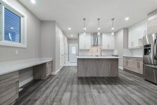 Photo 7: 10951 154 Street in Edmonton: Zone 21 House for sale : MLS®# E4142525
