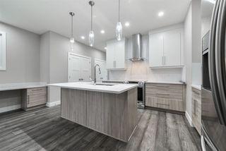 Photo 10: 10951 154 Street in Edmonton: Zone 21 House for sale : MLS®# E4142525