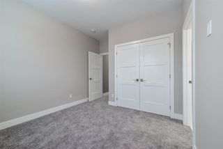 Photo 21: 10951 154 Street in Edmonton: Zone 21 House for sale : MLS®# E4142525