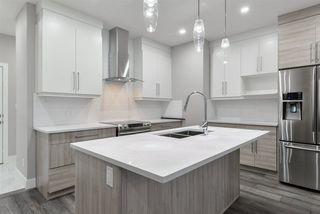 Photo 9: 10951 154 Street in Edmonton: Zone 21 House for sale : MLS®# E4142525