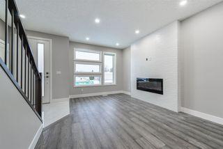 Photo 4: 10951 154 Street in Edmonton: Zone 21 House for sale : MLS®# E4142525
