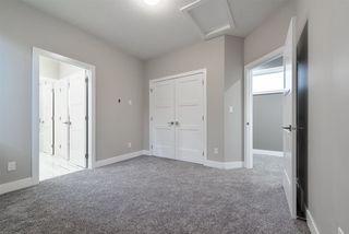 Photo 17: 10951 154 Street in Edmonton: Zone 21 House for sale : MLS®# E4142525