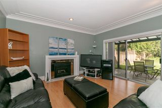 Photo 10: 8950 ERIN Avenue in Burnaby: The Crest House for sale (Burnaby East)  : MLS®# R2338020