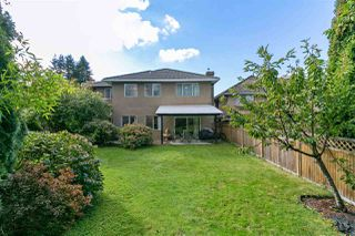 Photo 18: 8950 ERIN Avenue in Burnaby: The Crest House for sale (Burnaby East)  : MLS®# R2338020