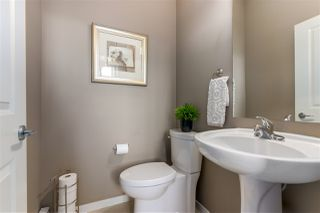 """Photo 11: 70 2418 AVON Place in Port Coquitlam: Riverwood Townhouse for sale in """"LINKS BY MOSAIC"""" : MLS®# R2338396"""