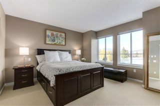 """Photo 12: 70 2418 AVON Place in Port Coquitlam: Riverwood Townhouse for sale in """"LINKS BY MOSAIC"""" : MLS®# R2338396"""