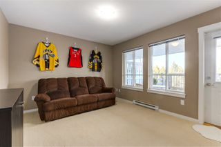 """Photo 18: 70 2418 AVON Place in Port Coquitlam: Riverwood Townhouse for sale in """"LINKS BY MOSAIC"""" : MLS®# R2338396"""