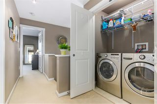 """Photo 17: 70 2418 AVON Place in Port Coquitlam: Riverwood Townhouse for sale in """"LINKS BY MOSAIC"""" : MLS®# R2338396"""