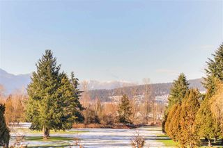 """Photo 4: 70 2418 AVON Place in Port Coquitlam: Riverwood Townhouse for sale in """"LINKS BY MOSAIC"""" : MLS®# R2338396"""
