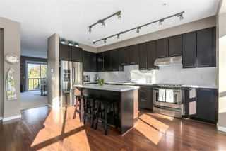 """Photo 8: 70 2418 AVON Place in Port Coquitlam: Riverwood Townhouse for sale in """"LINKS BY MOSAIC"""" : MLS®# R2338396"""